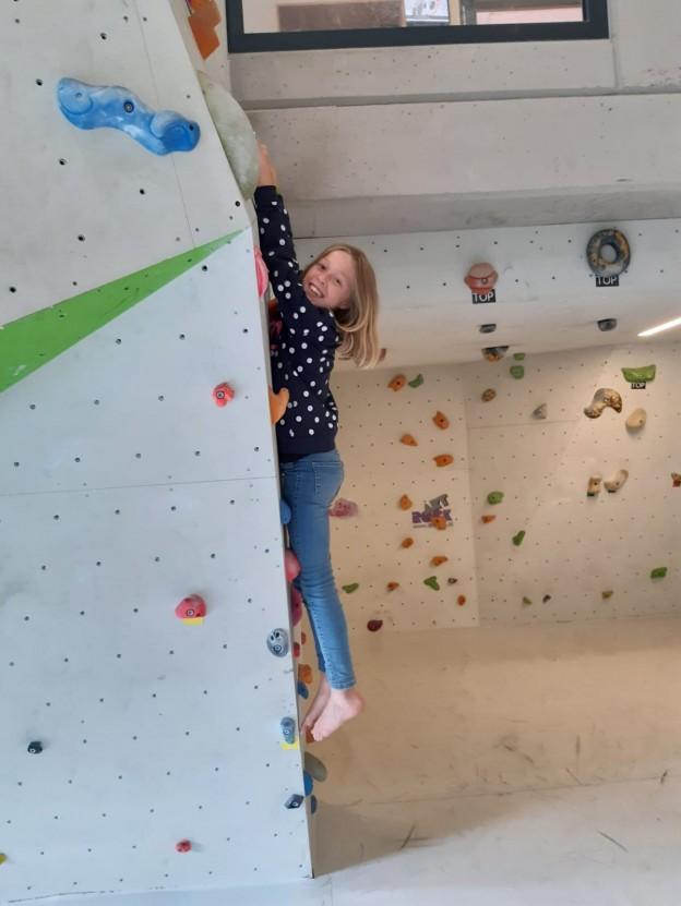 Lernen und Sport – die perfekte Kombi